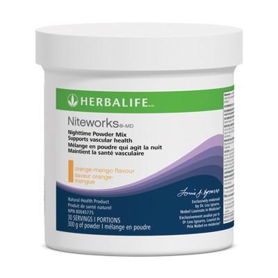 Herbalife Niteworks® Powder Mix