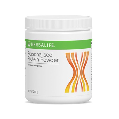 Formula 3 Personalised Protein Powder
