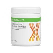 Formula 3 Personalised Protein Powder