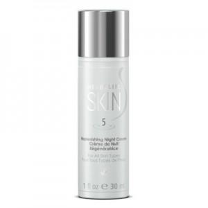 Replenishing Night Cream - SKIN 50 ml